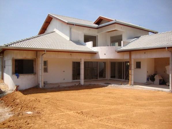 MPR Engenharia - Construção de Casa em Brasilia